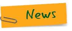 Hinweis auf neuen Blogartikel